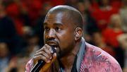 Kanye West will jetzt Ikea aufmöbeln