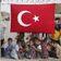 Warum der Flüchtlingsdeal mit der Türkei platzen muss
