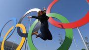 In Rio nehmen mehr Athletinnen an den Olympischen Spielen teil als je zuvor