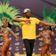 Warum ich bei Olympia einschalte – trotz Doping und Korruption