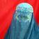 Burkaverbot: Warum verunsichert uns Verschleierung?