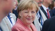 Was bei der Wahl in Mecklenburg-Vorpommern wichtig wird