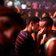 Wie Grindr in Israel schwule Palästinenser und Juden zusammenbringt