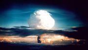 Nordkorea will abrüsten. Aber diese Länder haben noch Atomwaffen