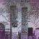 9/11 hat uns geprägt: Warum wir uns trotz aller staatlichen Sicherheit unsicher fühlen