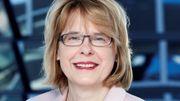 """CDU-Abgeordnete spricht von """"Umvolkung"""" –warum das gefährlich ist"""