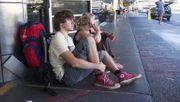 """Wer """"Work and Travel"""" macht, muss in Australien bald Steuern zahlen"""