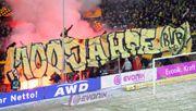 Nazis im Stadion – wie Borussia Dortmund mit rechten Fans umgeht