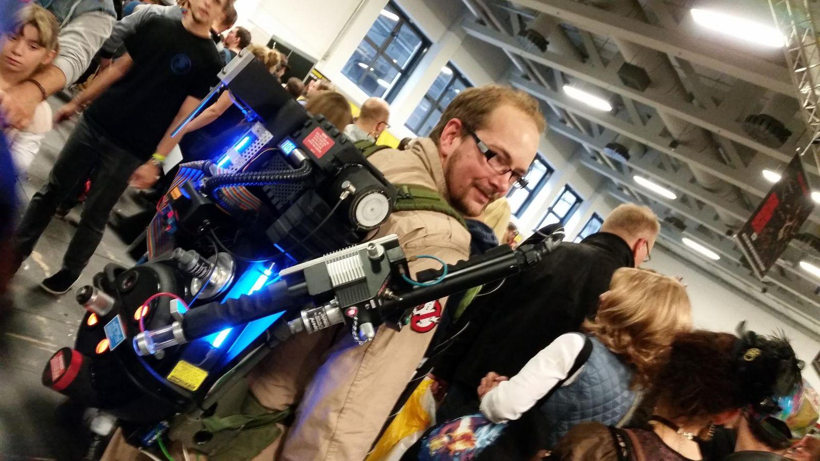 2 Jens Ghostbuster
