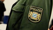 """""""Reichsbürger"""" aus Bayern erschießt Polizisten"""