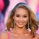 Miss Island schmeißt eine Schönheitswahl – weil der Veranstalter sie als fett bezeichnet