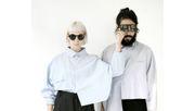 """""""Auf Fast-Fashion habe ich keine Lust"""": Wie eine Designerin nachhaltige Unisex-Mode kreiert"""