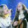 Die Kelly Family gibt ein Konzert in Dortmund – und alle so yeah