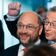 11 Dinge, die du noch nicht über Martin Schulz wusstest