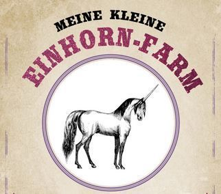 Einhornfarm
