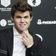 Du willst Erfolg in deiner Karriere? Lerne von Schach-Profi Magnus Carlsen