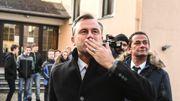 Warum die Wahl in Österreich so wichtig war