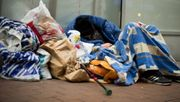 Haben Reiche mehr Einfluss auf die Politik als Arme? Regierung streicht kritische Sätze