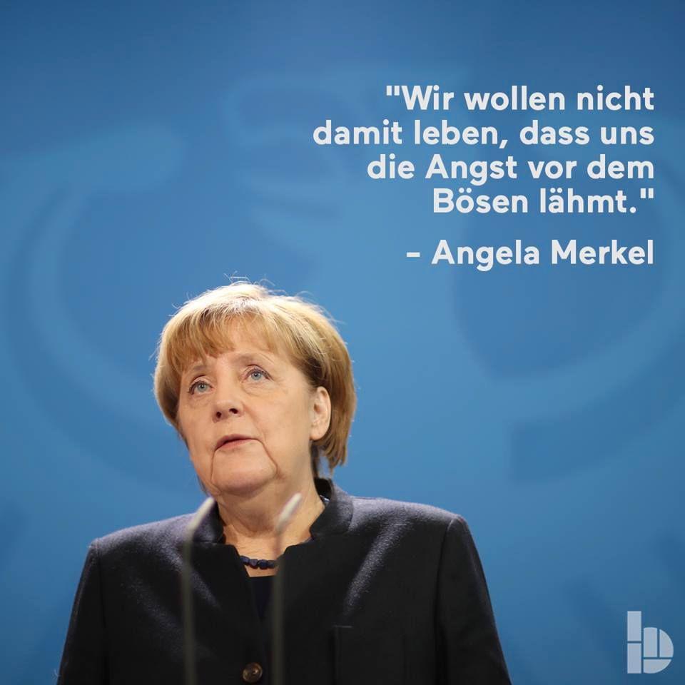 Merkel Fb Bento