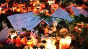 Dich lässt der Terror in Berlin kalt und du fragst dich warum? Unsere Psychologin hilft