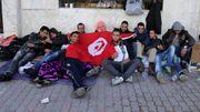 Erloschener Traum: Wie Tunesien zum Hotspot für junge Islamisten wurde