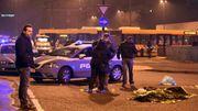 IS-Video von Anis Amri aufgetaucht – es zeigt ihn in Berlin-Moabit