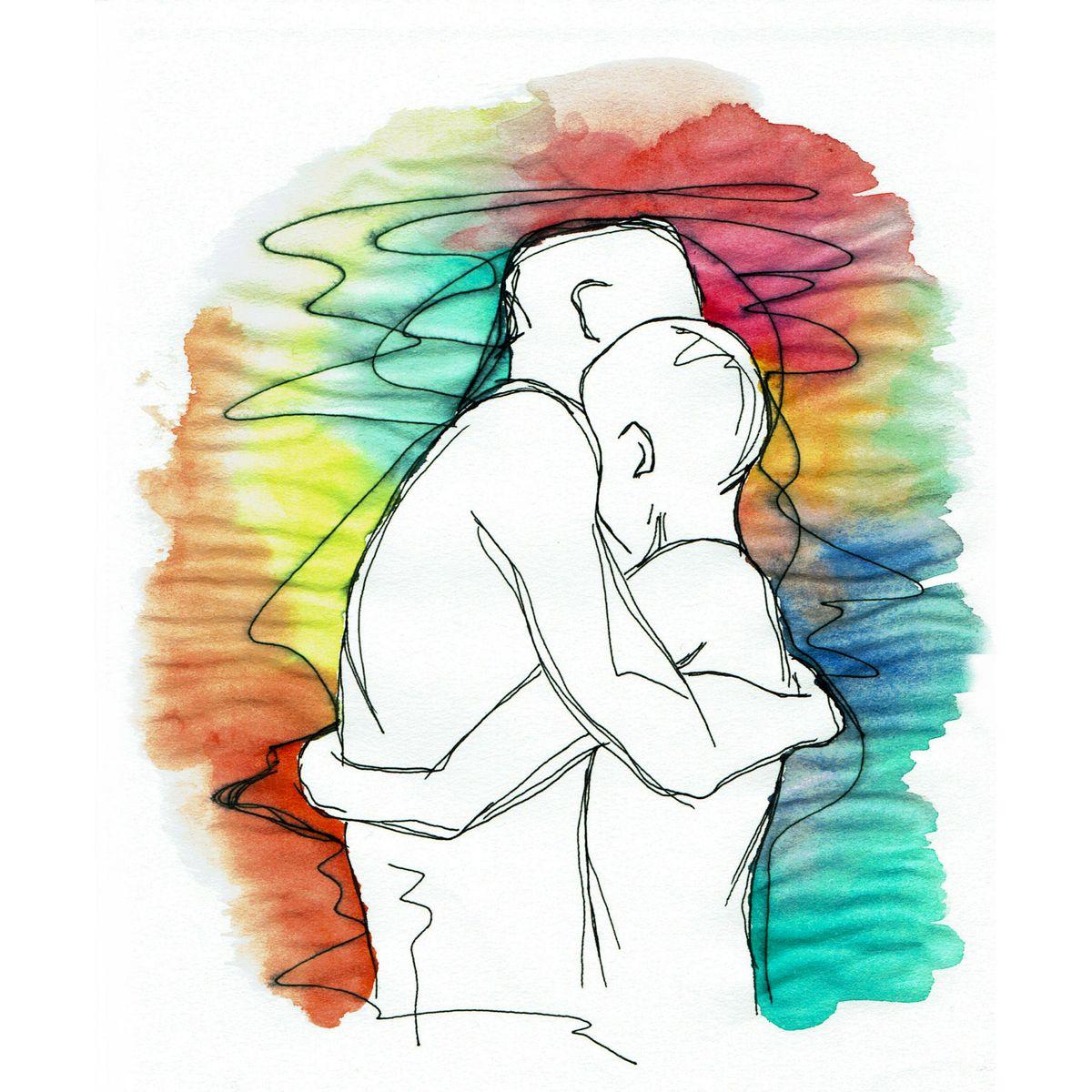 Bedeutung pansexuell Pansexualität: Was