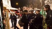 Wie die Kölner Polizei Silvester regelte – und was daran rassistisch ist