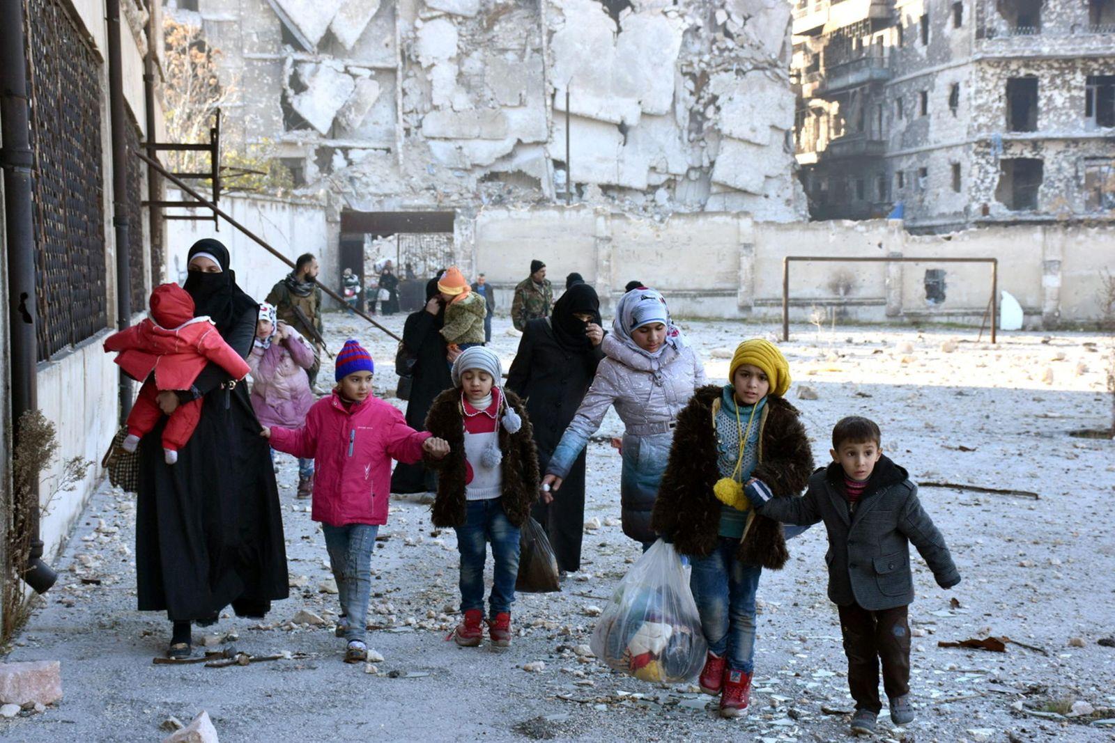 Syrien Friedensgespraeche Gestoppt 86450300