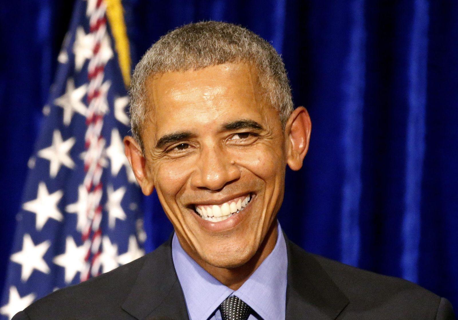 Obama 86941690