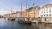 Du willst nie mehr woanders hinreisen! Dos & Don'ts für deine Reise nach Kopenhagen