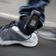 Wie elektronische Fußfesseln funktionieren und was sie gegen Terrorismus bringen