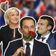 Frexit und Faschismus: Worum es bei der Wahl in Frankreich geht