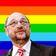 SPD will mit der Ehe für alle Wahlkampf machen