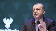 """Warum Erdogan Deutschland """"Nazi-Praktiken"""" vorwirft"""
