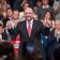 Martin Schulz wurde gerade mit 100 Prozent zum SPD-Chef gewählt
