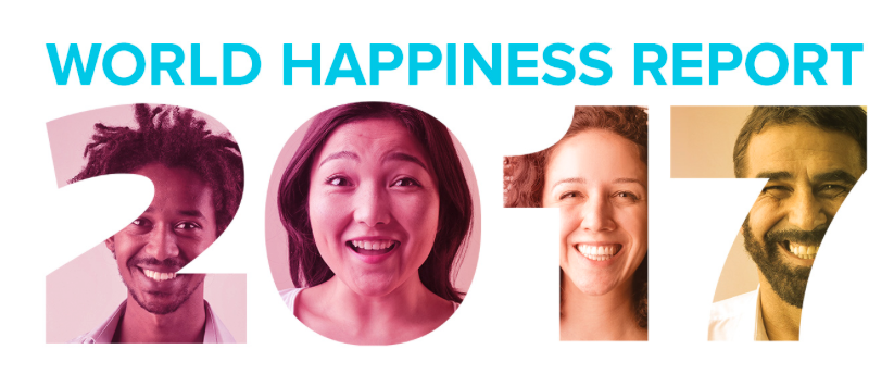 worldhappinessreport
