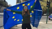 Tausende Menschen feiern heute den Geburtstag der EU. Warum das wichtig ist