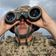 275. So viele Fälle rechtsextremer Taten werden aktuell in der Bundeswehr untersucht
