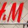 Es gibt kein Entkommen: Diese Geschäfte gehören alle zu H&M