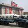Nordkorea scheitert mit Raketentest: Wie ernst ist die Lage wirklich?