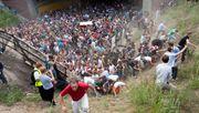 Loveparade-Tragödie: Jetzt müssen die Verantwortlichen doch vor Gericht