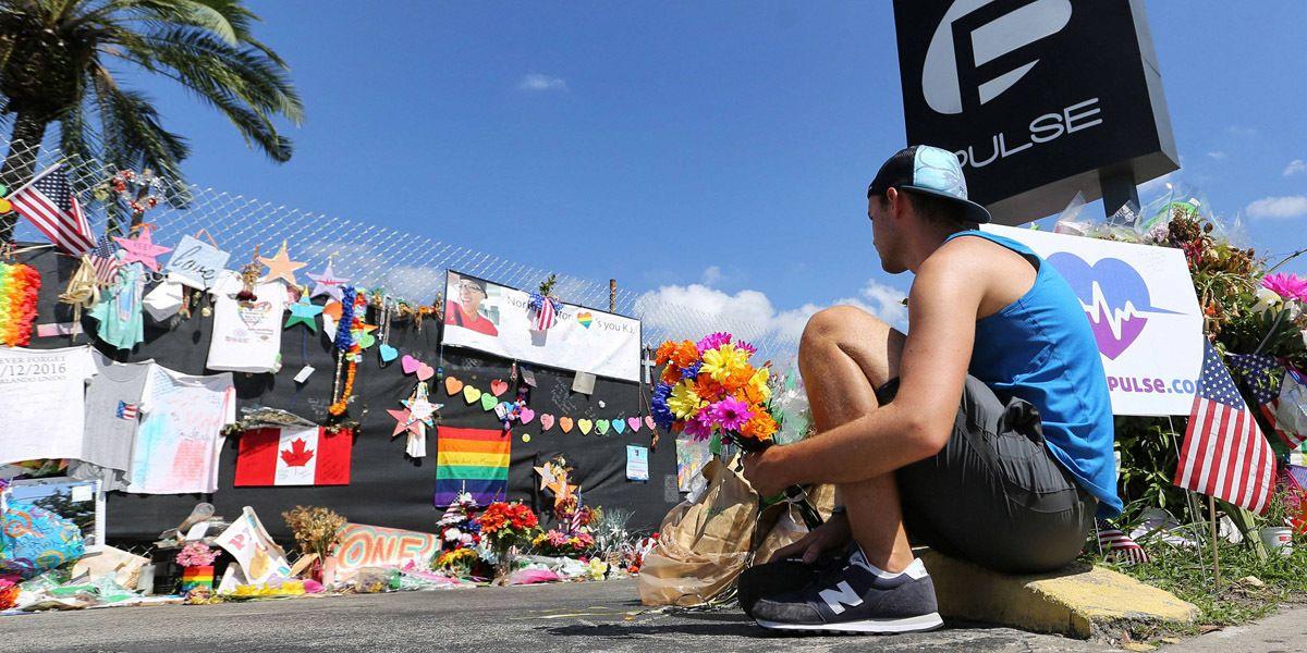 Pulse Orlando Imago