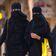Saudi-Arabien hat überraschend seine Frauengesetze gelockert