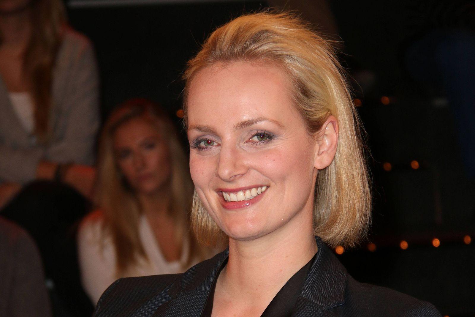 Elisabeth Wehling