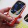 Warum das neue Nokia 3310 wirklich niemand braucht