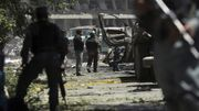 Abschiebungen nach Anschlag in Afghanistan ausgesetzt