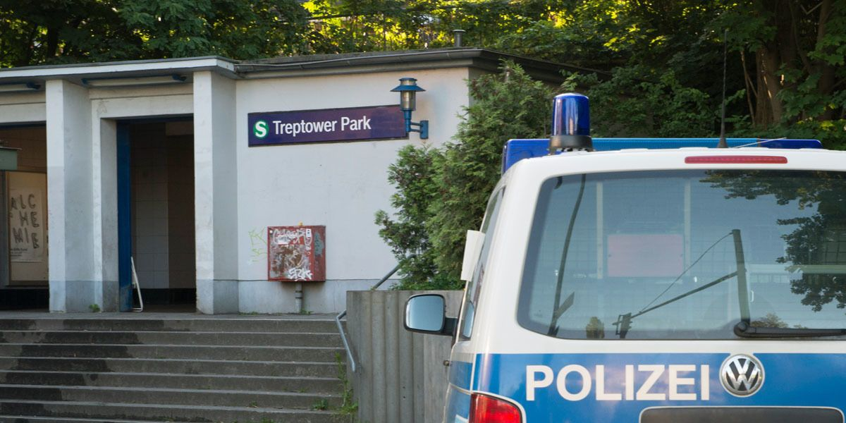 Bahn Vandalismus 2 Dpa Paul Zinken
