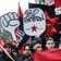 Von Großdemo bis Wasserschlacht: Die G20-Proteste auf einen Blick