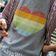 Die Ehe für alle kommt: Bundestag kann Freitag abstimmen